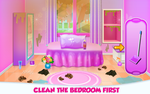 Download Unicorn Room Decoration MOD APK 10