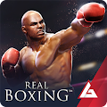 Real Boxing –Fighting Game download