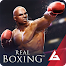 Real Boxing.. file APK for Gaming PC/PS3/PS4 Smart TV