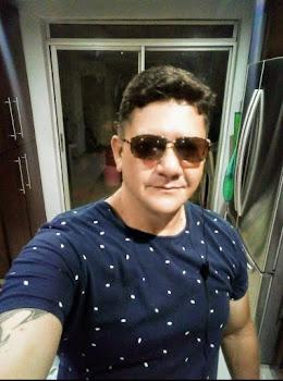 Foto de perfil de unguerrero
