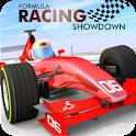 Formula Racing Showdown : 2015 icon