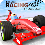 Formula Racing Showdown 2016