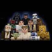 Star Ideas -Minecraft Wars