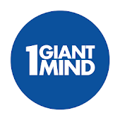 1 Giant Mind Meditation