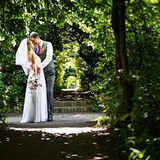 Wedding photographer Radim Hájek (RadimHajek). Photo of 15.02.2016