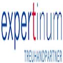 Expertinum Cloud icon