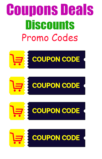 Download Coupons For Target Promo Codes Free For Android Coupons For Target Promo Codes Apk Download Steprimo Com