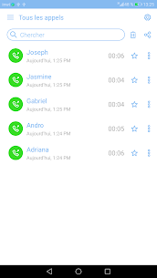Call Recorder Hide 2019 App Download For Android 4