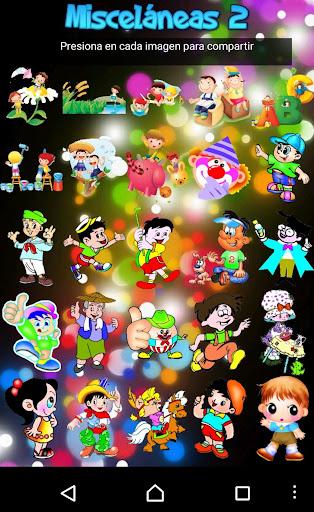 Emoticones para Whatsapp