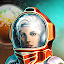 Mars Tomorrow icon