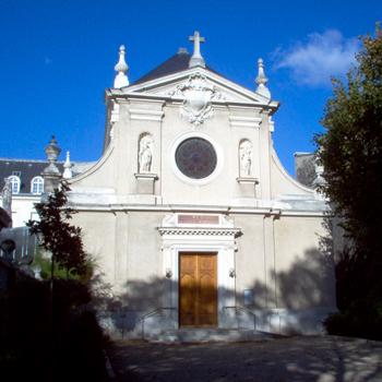 photo de Notre-Dame de Bonne Délivrance
