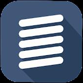 CarJump - The Carsharing App