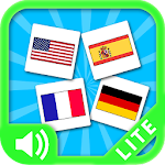 Eduxeso - learn languages Icon