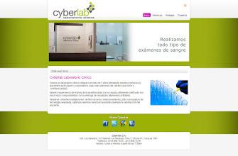 Photo: www.cyberlab.com.ve