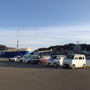 ダットサントラック  620 昭和49年式 消防払い下げのカスタム事例画像 Slipper esqueさんの2021年01月03日19:09の投稿