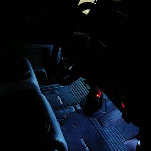 Nボックスカスタム JF3 G・EX ターボ    H31年式のカスタム事例画像 むーちさんの2019年06月08日07:20の投稿