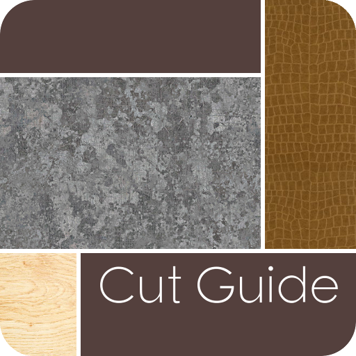 Cutting Guide(Cut Guide) - Apps on Google Play