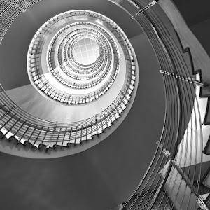 Hilton Staircase.jpg