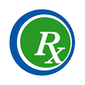 Roark's Health Mart Pharmacy