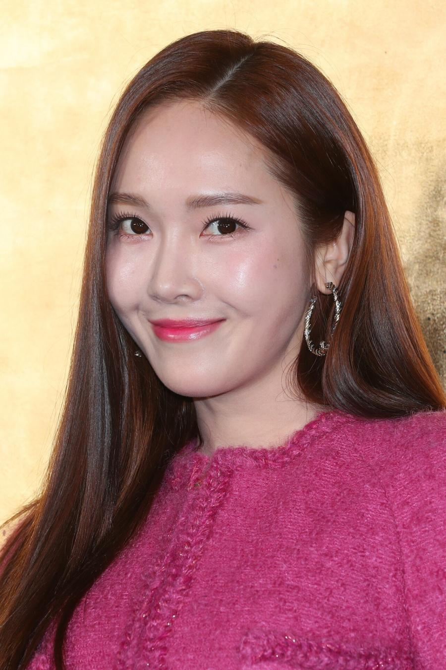 jessica jung novel movie 1