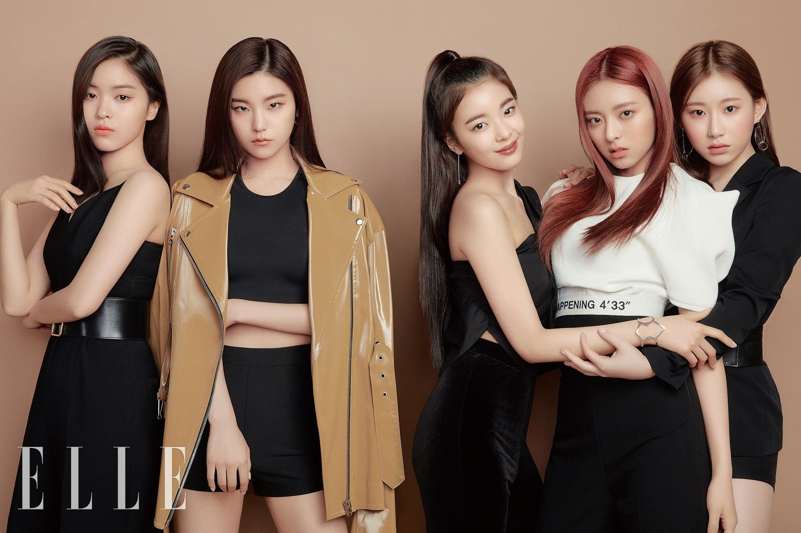 top kpop group june 2019 3