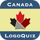 Canada Logo Quiz 2018 - Fun Quizzes (game)