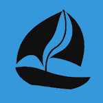 Sail Results (Portsmouth Yardstick 2018) Icon