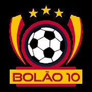 Bolão 10