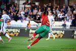"""Voorbije week van Anderlecht toont het probleem: """"Zo blijf je jezelf onder druk zetten"""""""
