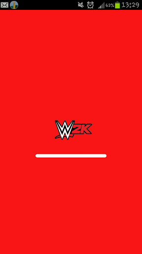guide for WWE 2K16 2016