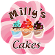Milly's Cakes Download on Windows