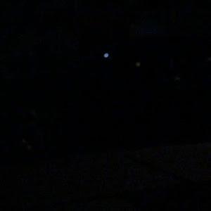 フーガ Y51 Y51後期のカスタム事例画像 うーやんさんの2019年01月13日19:43の投稿