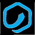 Jobox icon
