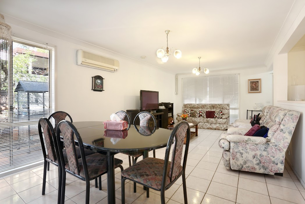 Main photo of property at 17 Orissa Way, Doonside 2767