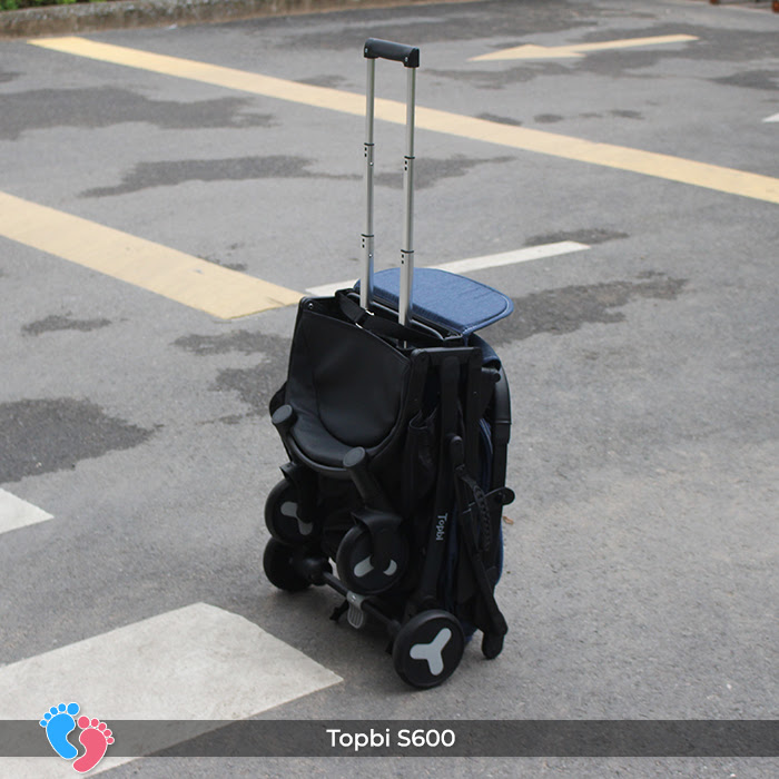 xe day topbi s600 8