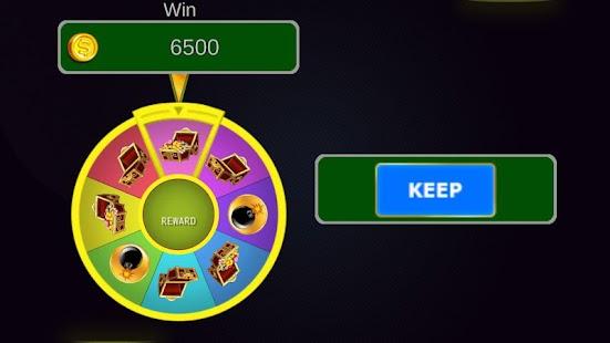Гноми ігрові апарати грати безкоштовно