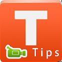 Free Tango Video Calls Tips icon