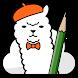 マンガネーム 漫画・コミック作成の無料ペイントアプリ