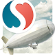 SkyLove – Dating and chat Download on Windows