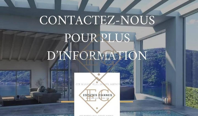 Hôtel Cannes