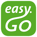easy.GO - For bus, train & Co. icon