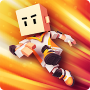 Flick Champions Extreme Sports MOD APK aka APK MOD 1.1.4 (Unlimited Money)