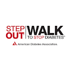 ADA Step Out icon
