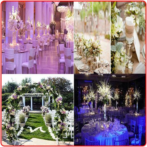 App insights wedding decoration apptopia wedding decoration junglespirit Images