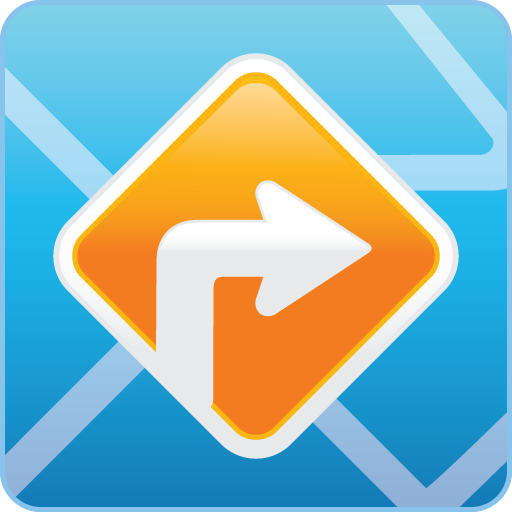 AT&T Navigator: Maps, Traffic - Apps on Google Play