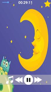 Kids Sleep Music ? - náhled