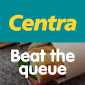 Centra Beat The Queue