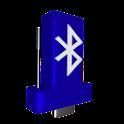 Firmus Bluetooth Scanner Pro icon