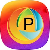 Punjab TV Android APK Download Free By Multi - Media