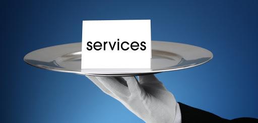 travaux-de-renovation-les-services-exclusifs-proposes-par-ac2-dans-le-morbihan